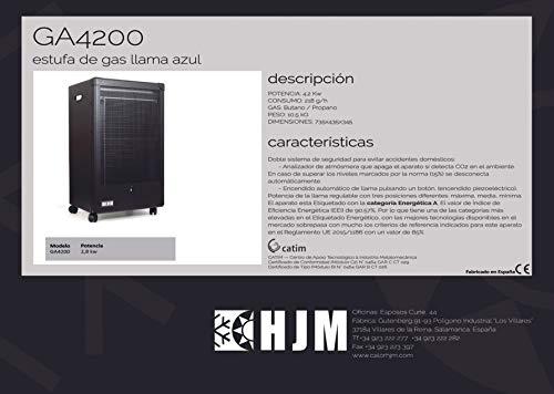 hjm M129368