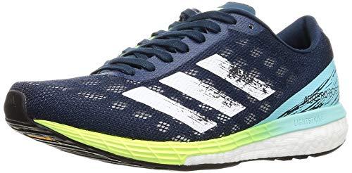 adidas H68743-4, Zapatillas de Running Mujer, Multicolor, 36 2/3 EU