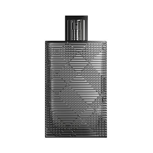 Catálogo de Coty Perfume Top 10. 15
