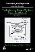 Best engineering systems and design Reviews