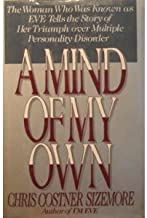 Mind of My Own: The Woman Who Was Known As