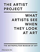 Best the artist project Reviews