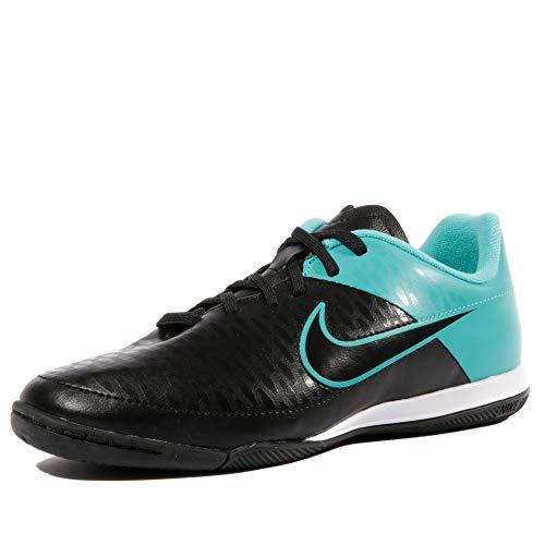 NikeJr. Magista Onda IC - Botas de fútbol (Zapatillas de Carrera) Unisex, para niños, Color, Talla 38 EU