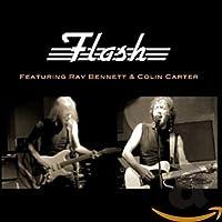 Featuring Ray Bennett & Colin Carter