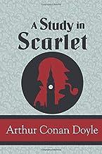 A Study in Scarlet (Sherlock)