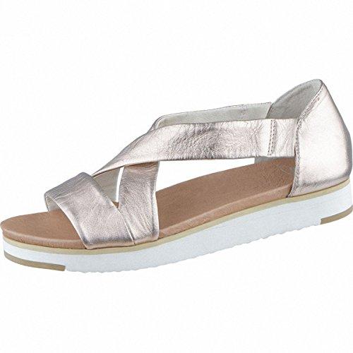 SPM Pica Sandal