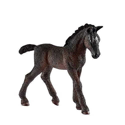 SCHLEICH 13820 Horse Club Figur