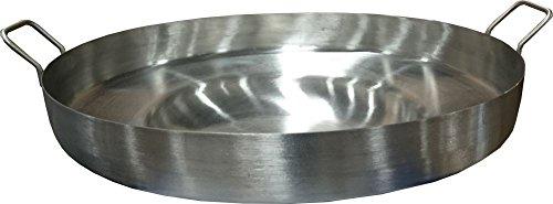 estufa whirlpool 20 pulgadas acero inoxidable fabricante Ballington