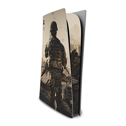 RX023 - Protector de pantalla para consola de juegos (edición digital, n.º 21 Battlefield)
