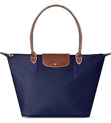 Le Pliage Copy Extra Large Travel Bag