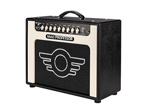 Mad Professor Old School 21RT combo amplifier
