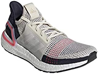 adidas Mens Ultraboost 19