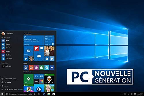 Microsoft Surface Pro - 6