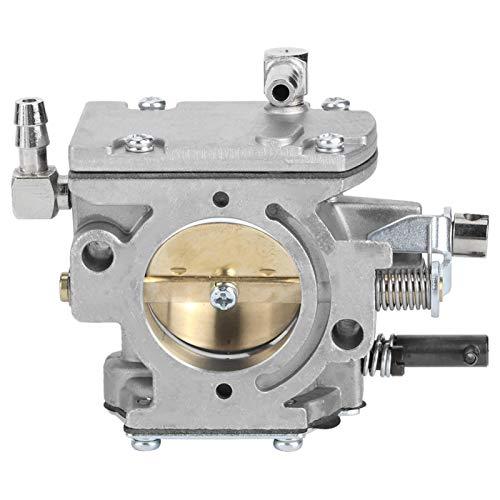 Carburador para cortacésped, accesorio de carburador para cortacésped de jardín, repuesto de carburador para WALBRO WB-37 150CC-200CC