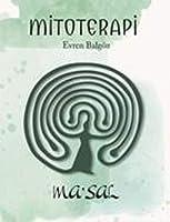 Mitoterapi; Ma'sal