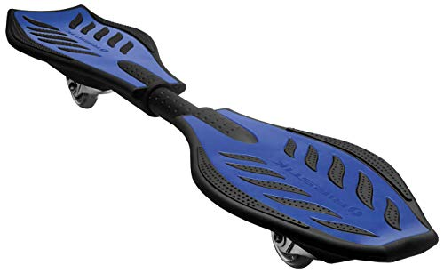 RipStik Caster Board - Blue - FFP