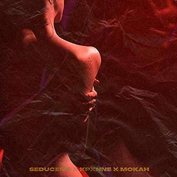 Seduceme (feat. Kpxnne)