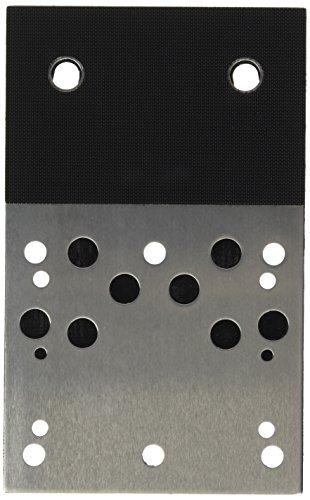 Makita 158326-5 - Bo4566 base di velcro