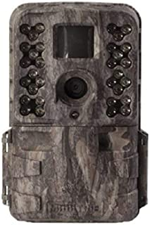 Moultrie M-Series Game Cameras (2017) | Management Series| 16 MP | 0.3 S Trigger Speed | 1080P Video Mobile Compatible