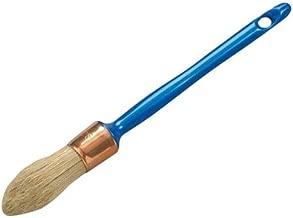Savy 4404020/pennello piatto bi materia pittura 20/mm opaco satinato
