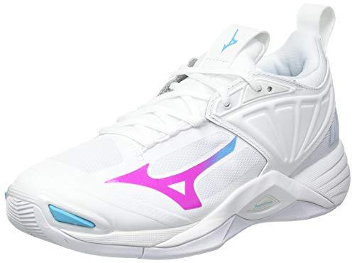 scarpe pallavolo 2 decathlon