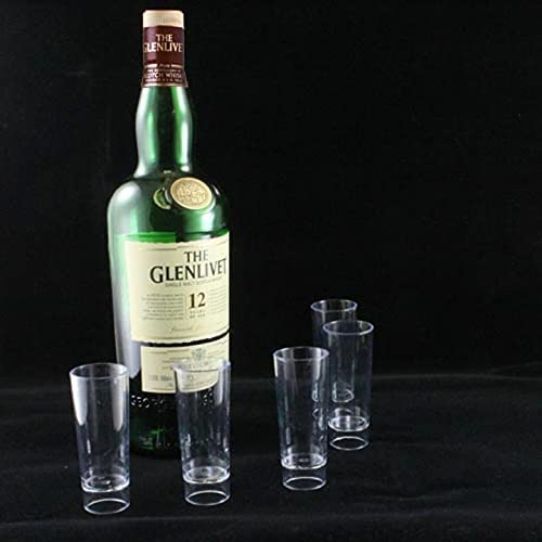 Gifts 2021 autumn and winter new Srs9bucks 2.5 Oz. Shot Ct. - Glasses 6