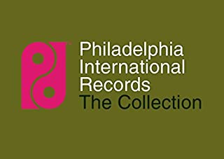 Philadelphia International: The Collection by Various Artists