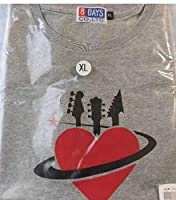 THE ALFEE Tシャツ XL