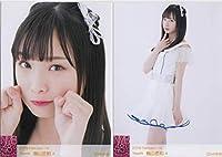 NMB48ランダム写真2019 February梅山恋和
