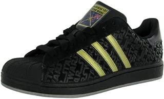 Best superstar star wars shoes Reviews