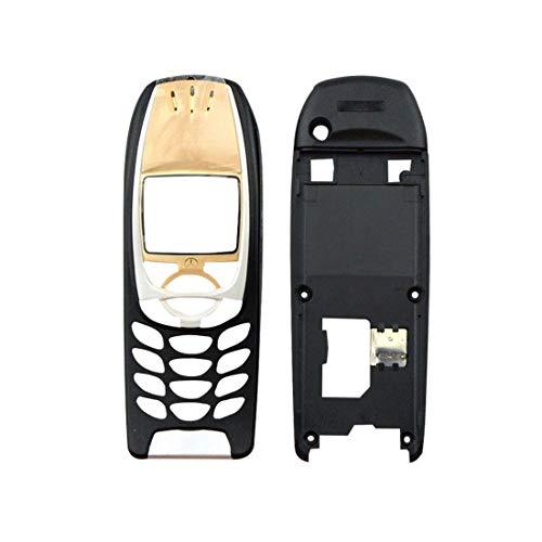Nokia Spare Cover Completa per Nokia 6310 / 6310i Nokia Spare 1
