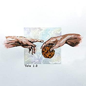 Tela 2.0