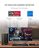 HP Pavilion (328K5AA#ABA) technical specifications