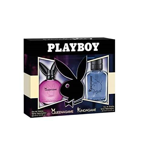 gandini Playboy Multiline Set 2 PZ Eau de Toilette