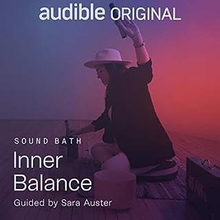 Inner Balance cover art