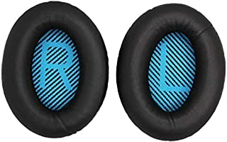 Kuke 3Inches Blutooth Ear for QC2 QC15 QC25 white 100 packs