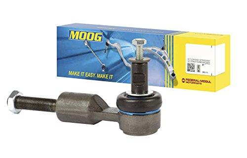 Moog FD-ES-9000 Rotule de Barre de Connexion