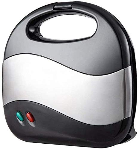 Elektrische-Nusskuchenmaschine-Mini-Backmaschine-Brot-Waffel-Sandwich-Maschine-Bratpfanne-Toaster-fuer-Snack-Fast-Breakfast-Kuechengeschenk