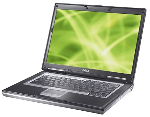 Dell D620 Laptop Core Duo 1.86Ghz 2GB WiFi Wireless DVD Win Windows 7