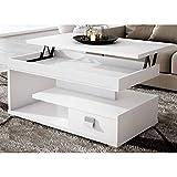 Muebles Baratos Mesa de Centro elevable, Elige Modelo Y...