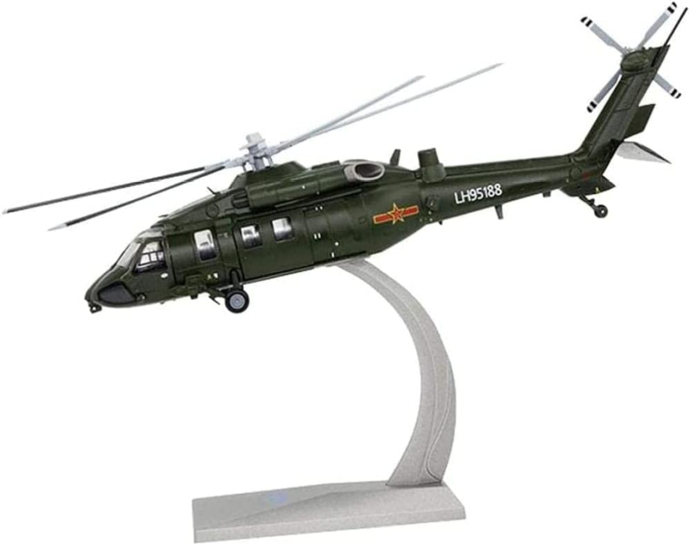 N-Y Military Fighter Alloy Die Cast el s 20 Limited time for free shipping 72 Arm Scale Cash special price China 1