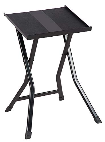 PowerBlock IB-C-FS Compact Weight Stand,Black