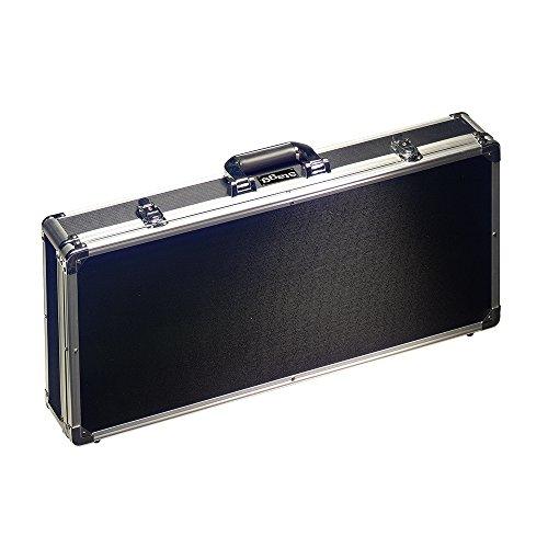 Stagg-25016289-Gitarre 71.5 x 11.5 x 36.5 cm