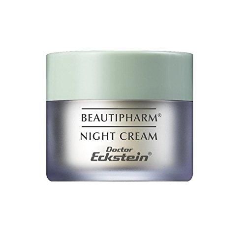 Doctor Eckstein BioKosmetik BP Night Cream, 50 ml