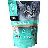 Arion Cat Original Derma 32/19 Salmon 300g