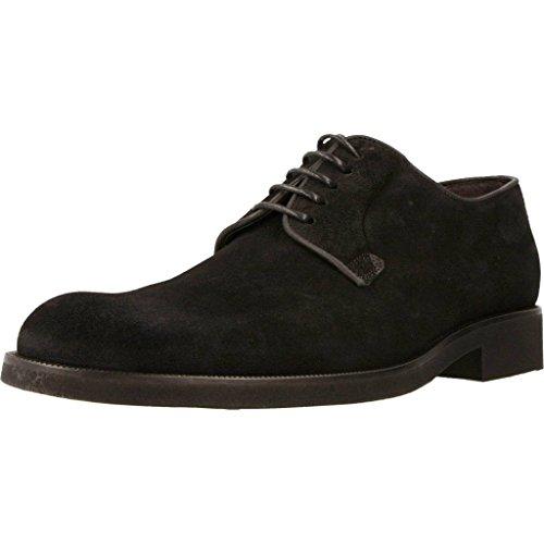 Sergio Serrano Zapatos Cordones 3200 Hombre