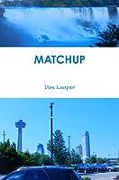 Matchup