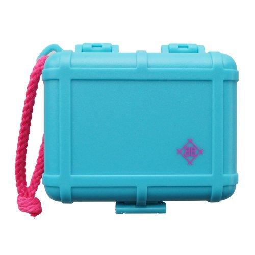 Black Box Cartridge Case - Glow In The Dark Edition (Glow In The Dark)