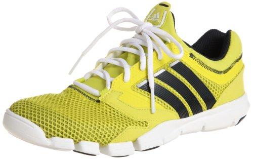 Adidas adidas adipure Trainer 360 - 10.5