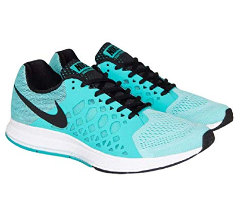 Nike Air Zoom Pegasus 31 652925 405 39